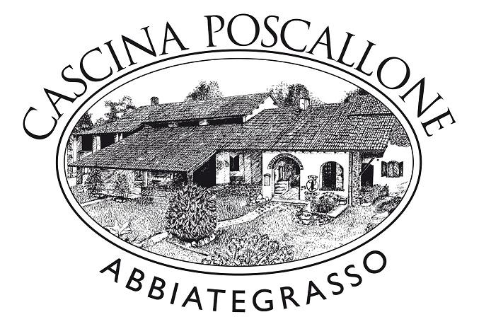 Cascina Pollascone logo